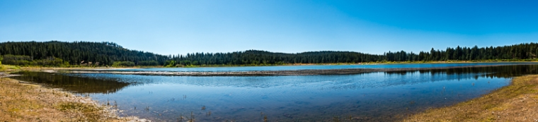 _bds6196-pano