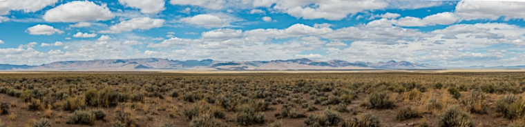 _bds6256-pano