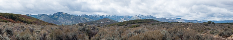 _bds6433-pano