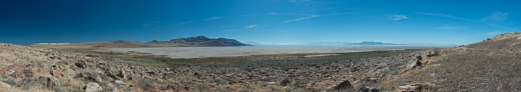 _bds6513-pano