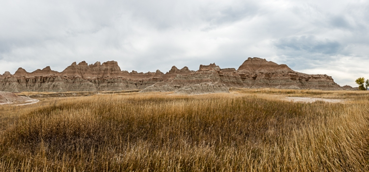 _bds6607-pano