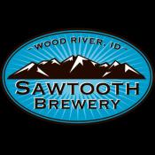 sawtooth-brewery
