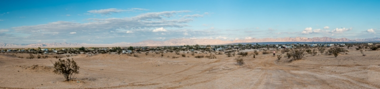 _bds8231-pano