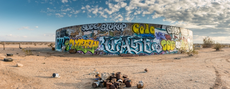 _bds8240-pano