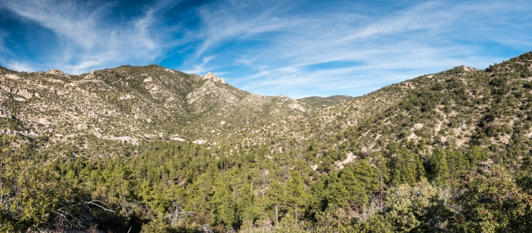 _bds8359-pano