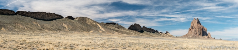 _BDS9015-Pano