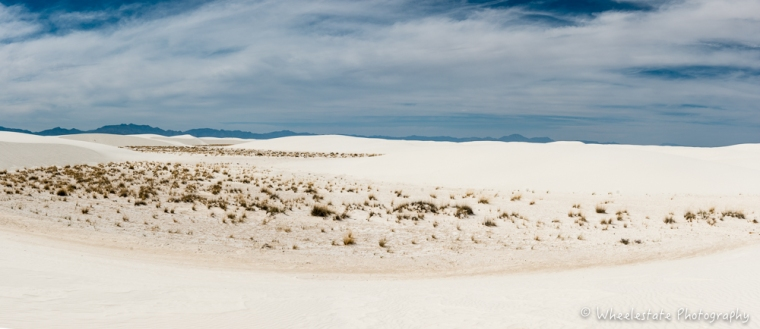 _BDS9318-Pano