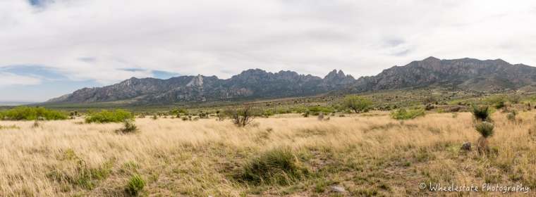 _BDS9344-Pano