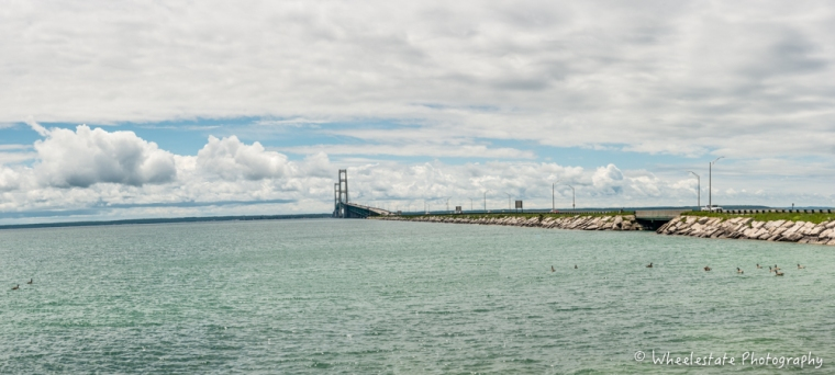 _BDS0012-Pano