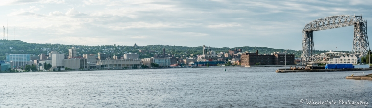 _BDS0719-Pano
