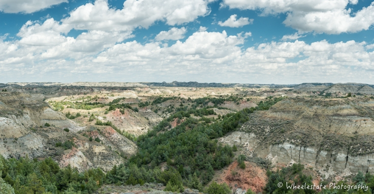 _BDS0854-Pano
