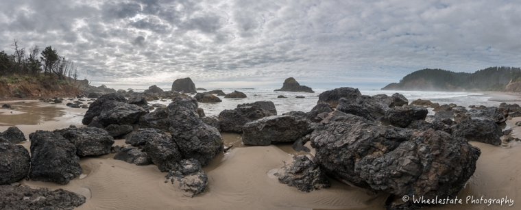 _BDS1575-Pano