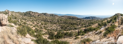 _BDS2341-Pano